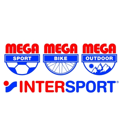 Mega Intersport